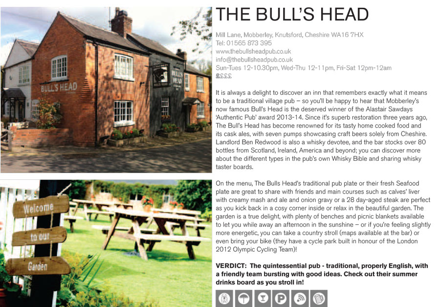 2)-bulls-head-mobberley-pro