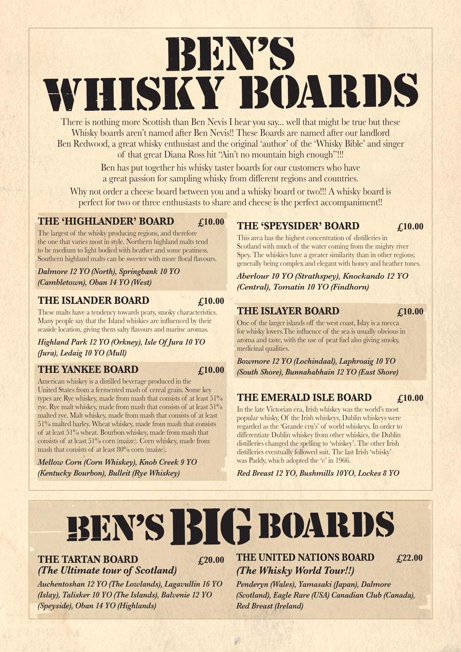 Whisky-Board2