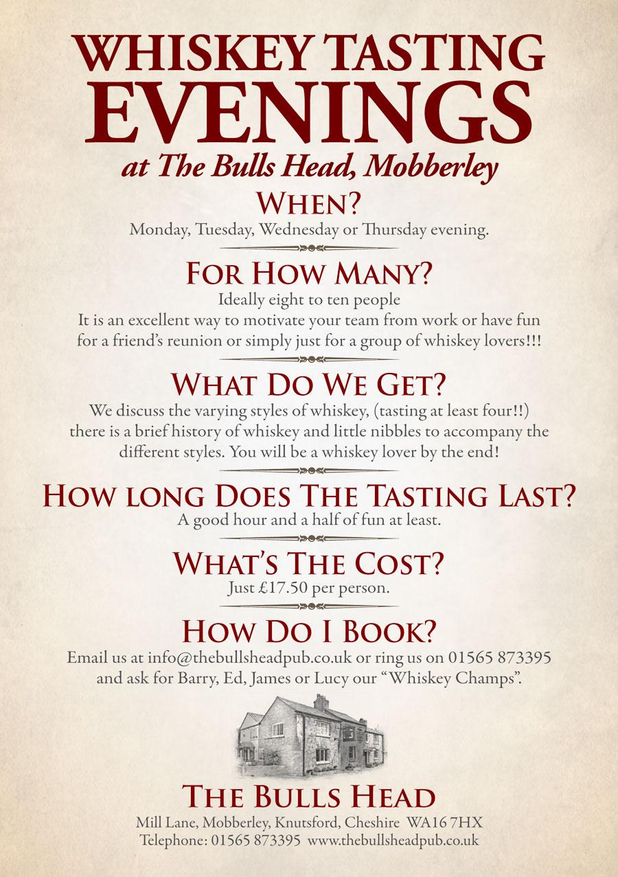 Bulls-Head-Whisky-Tasting-0