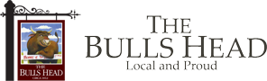 The Bulls Head Pub Mobberley